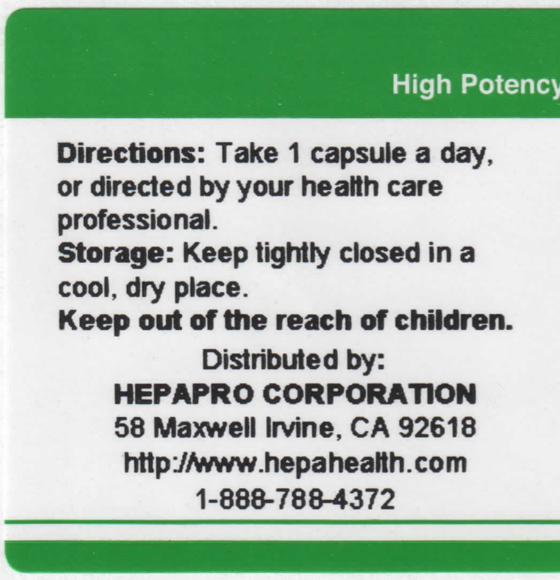 Allicin directions