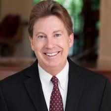 Dale E. Bredesen, MD