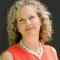 Susan S. Blum, MD, MPH