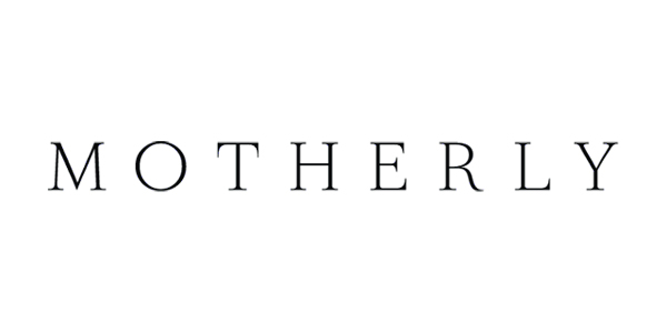 Motherly Logo