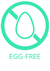 Egg-Free