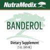 Banderol Front Label