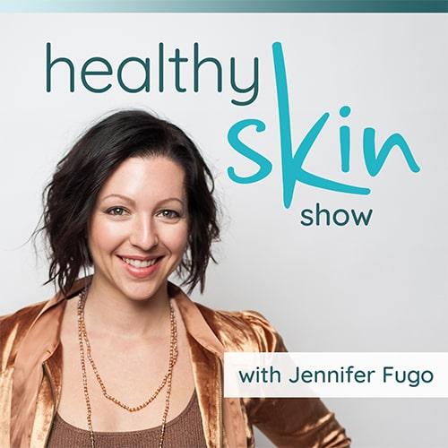 Healthy Skin Show